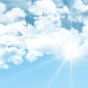 Understanding Cloud & SaaS
