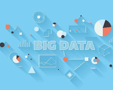 Big Data Defined