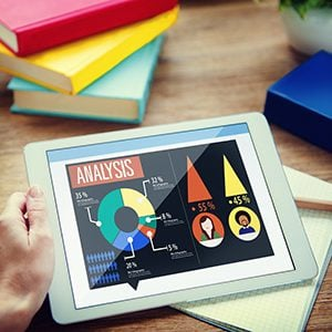 Big Data and Marketing: the perfect match?