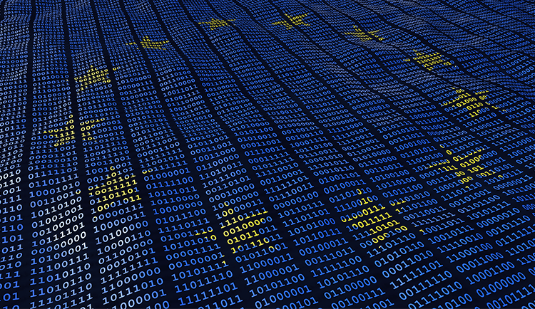 Master Data Management, Part 1 – Your Solution to GDPR