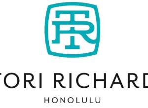 Hawaiian Retailer Software Contract Renewed