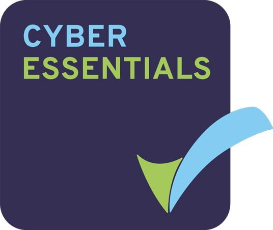 Data Clarity Awarded Cyber Essentials Certification