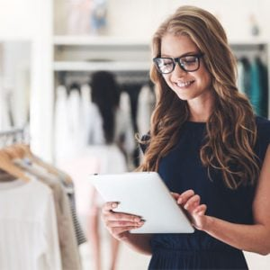 The Importance of Analytics within Retail Customer Retention
