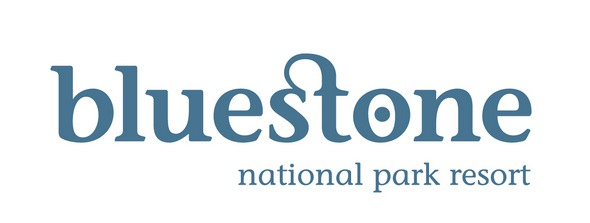 Bluestone National Park Resort