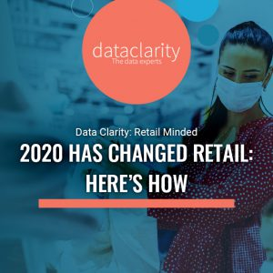 2020 Has Changed Retail: Here's How