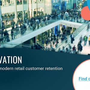 AI Innovation: A guide to modern retail customer retention strategy